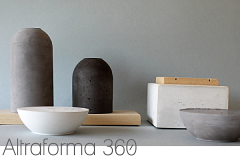 officina-laboratorio Altraforma360