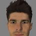 Melero Fifa 20 to 16 face