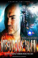 Nebulous Dark 2021 Dual Audio Hindi [Fan Dubbed] 720p HDRip