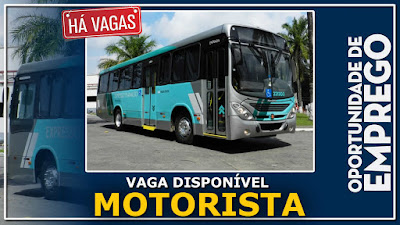 Expresso Planalto