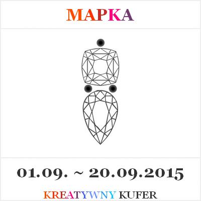 http://kreatywnykufer.blogspot.com/2015/09/wyzwanie-mapka-3.html