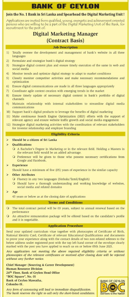 Bank_of_ceylon_vacancies