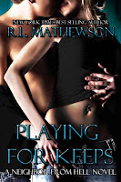 http://lachroniquedespassions.blogspot.fr/2015/06/playing-for-keeps-rl-mathewson.html