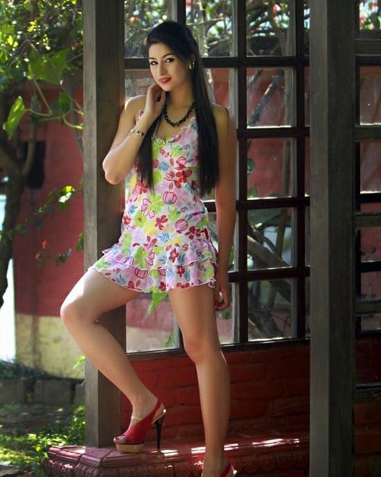anjana-das-is-a-popular-actor-latest-movies