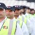 شركة G4S: توظيف 20 حارس أمني  بمدينة الدار البيضاء