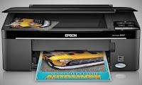 Descargar Driver De Impresora Epson Stylus NX127