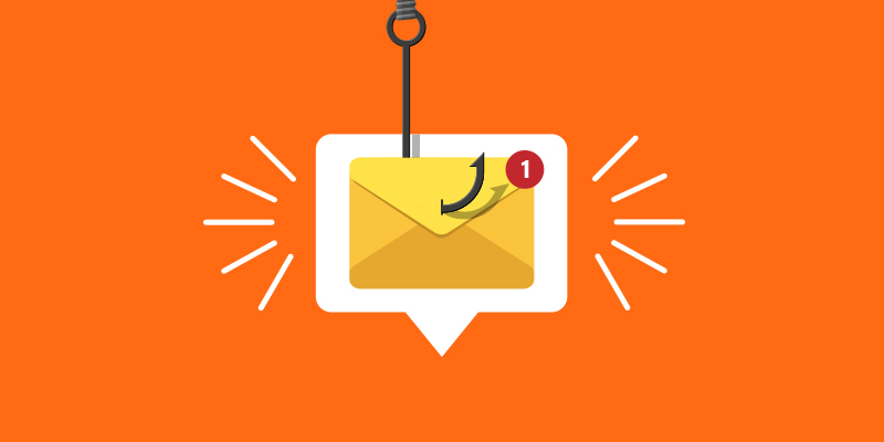 Gmail chuẩn bị được cập nhật tính năng giúp loại bỏ vĩnh viễn phishing