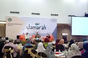 Kemenag Aceh Adakan Jagong Masalah Umrah dan Haji