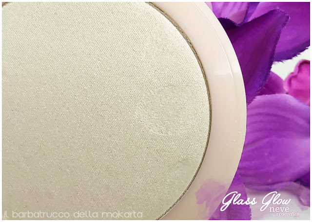neve-cosmetics-glass-glow