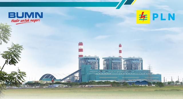 Rekrutmen Karyawan BUMN PT PLN (Persero) - PLN Group Tingkat S1/D-IV & D-III Tahun 2019 (Lokasi Tes: Palembang, Kupang, Medan, Banjarmasin, Jakarta, Yogyakarta, Makassar)