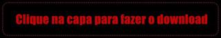 Download, Avenged Sevenfold, Baixar, Discografia