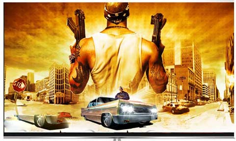 Saints Row 2 Download for PC
