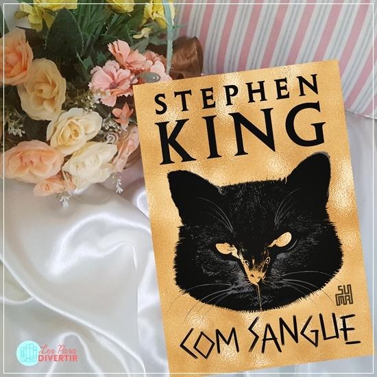 [Stephen King