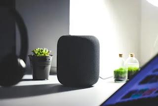 Mi Smart Speaker Review 2020