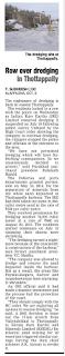 KOC_2016-10-07_maip7_17.jpg
