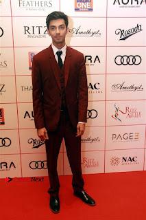 Audi Ritz Style Awards 2017 Stills  0009.jpg