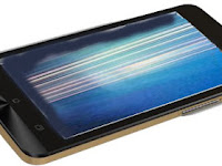 Atasi HP Layar Retak Tanpa Ganti LCD