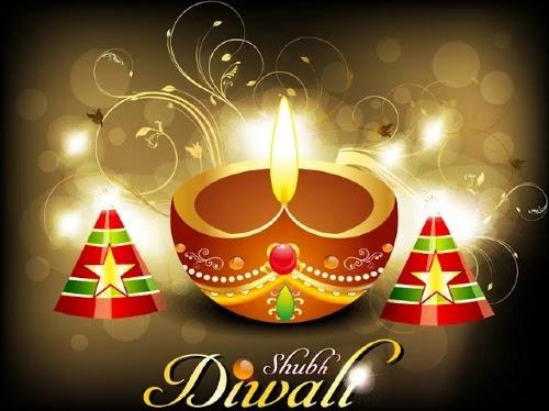 {15+ Amazing} Happy Diwali Photos 2021 HD Free Download with Happy Deepavali Photos