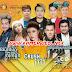 [Album] Sunday CD Vol 274 | Khmer New Year 2020