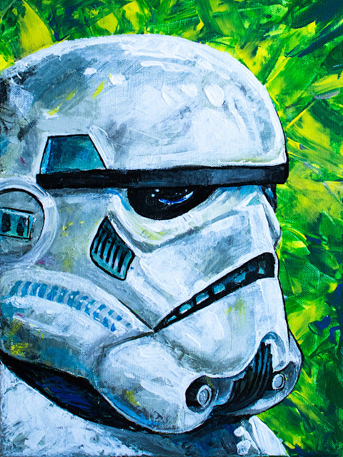 http://aaron-spong.pixels.com/featured/star-wars-helmet-series-storm-trooper-aaron-spong.html
