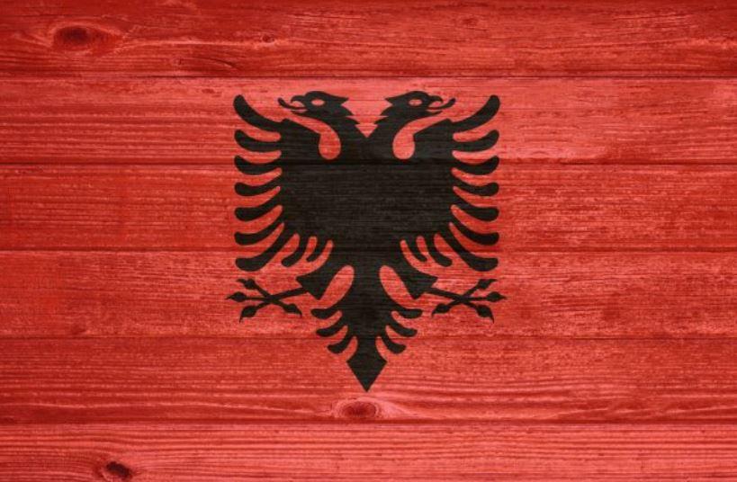 Albanian text to speech