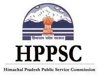 HPPSC Recruitment - 16 Veterinary Officer - Last Date: 4th Dec 2020