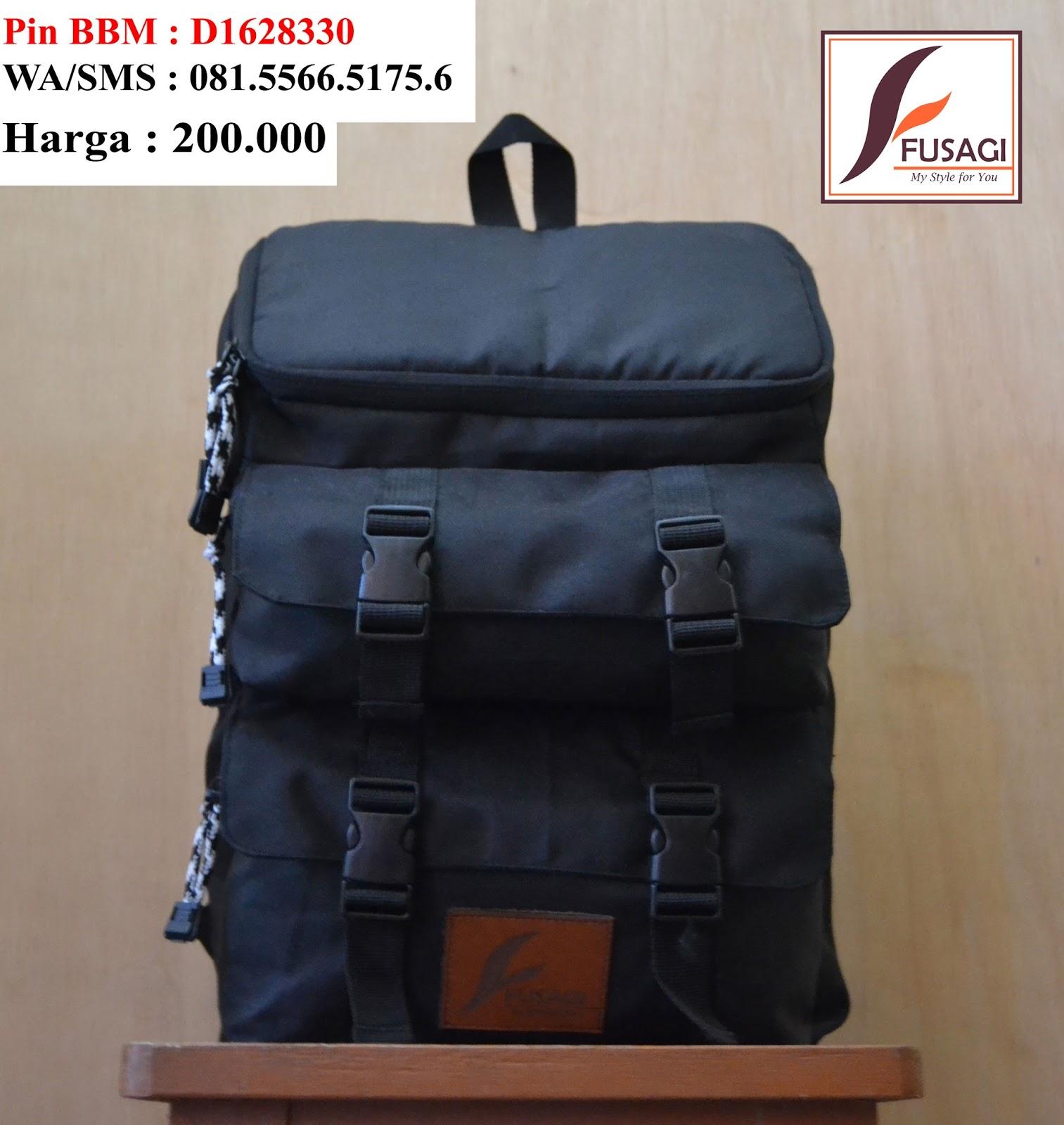 Tas Backpack Traveling Lihat Daftar Harga Terbaru Dan Terlengkap Travel Bag Eibag 602 Abu Pria Laptop Jalan
