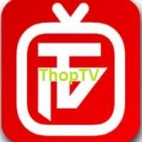 ThopTv Mod Apk v27