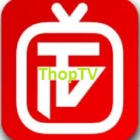 ThopTv Mod Apk v27 Watch Netflix Hotstar Web Series Movies Ad Free