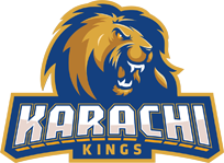 psl teams 2017 karachi kings