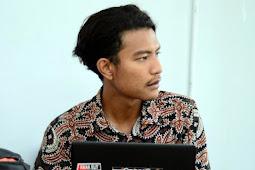 Kelalaian Kita adalah Pemicu 'Kiamat' Moralitas Generasi Muda Aceh