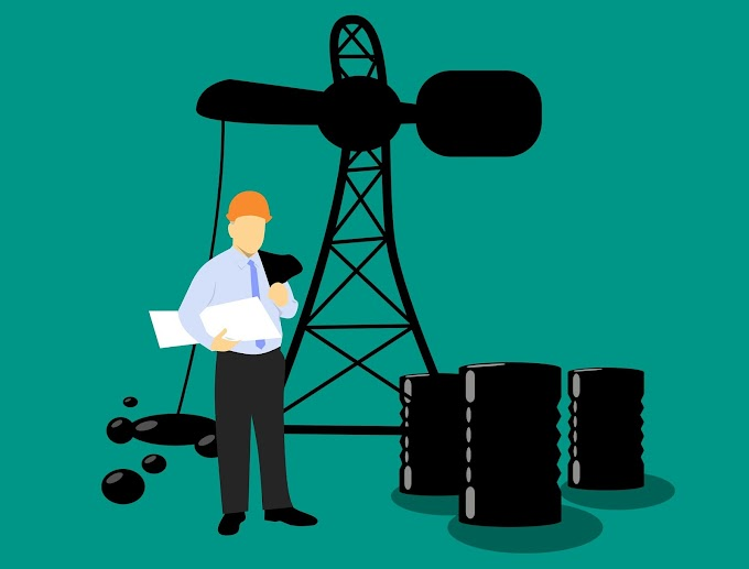 Petroleum Engineer Jobs - Oil Gas jobs