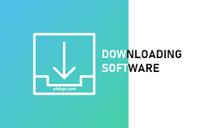Best Downloading Software in 2020 - Top Download Managers 2020