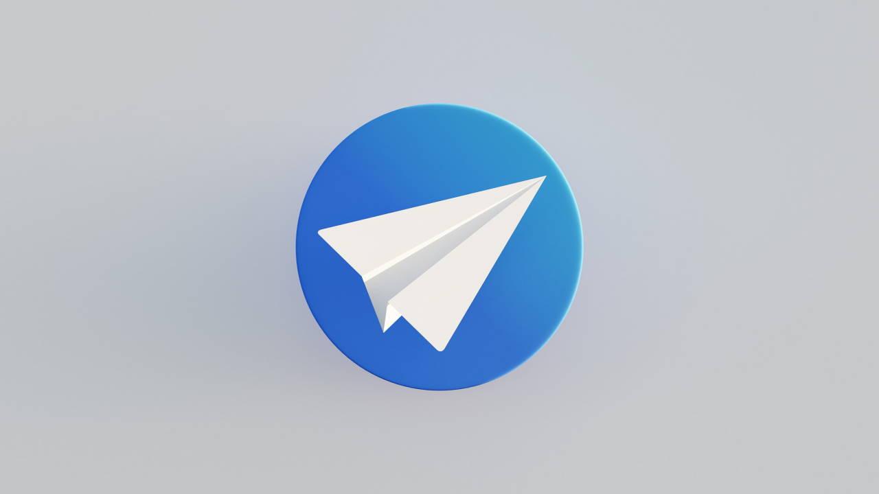Cara Bikin Bot Telegram Sendiri