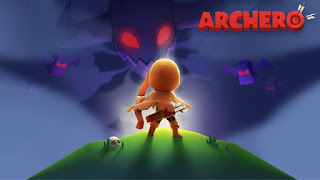 archero-mod