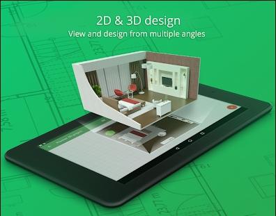 download-aplikasi-desain-rumah-untuk-pemula