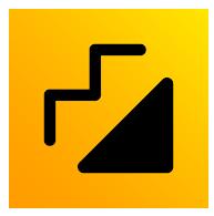Download Short Video Mobile App