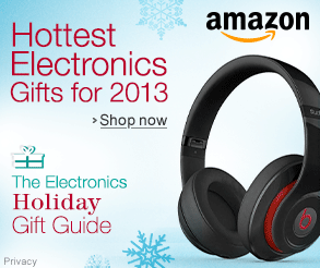 Hottest+Electronics+Gifts+for+2013.png