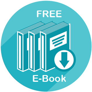 Ebook - Free computer icons