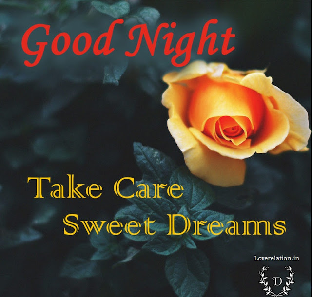 Good Night Messages -Quotes