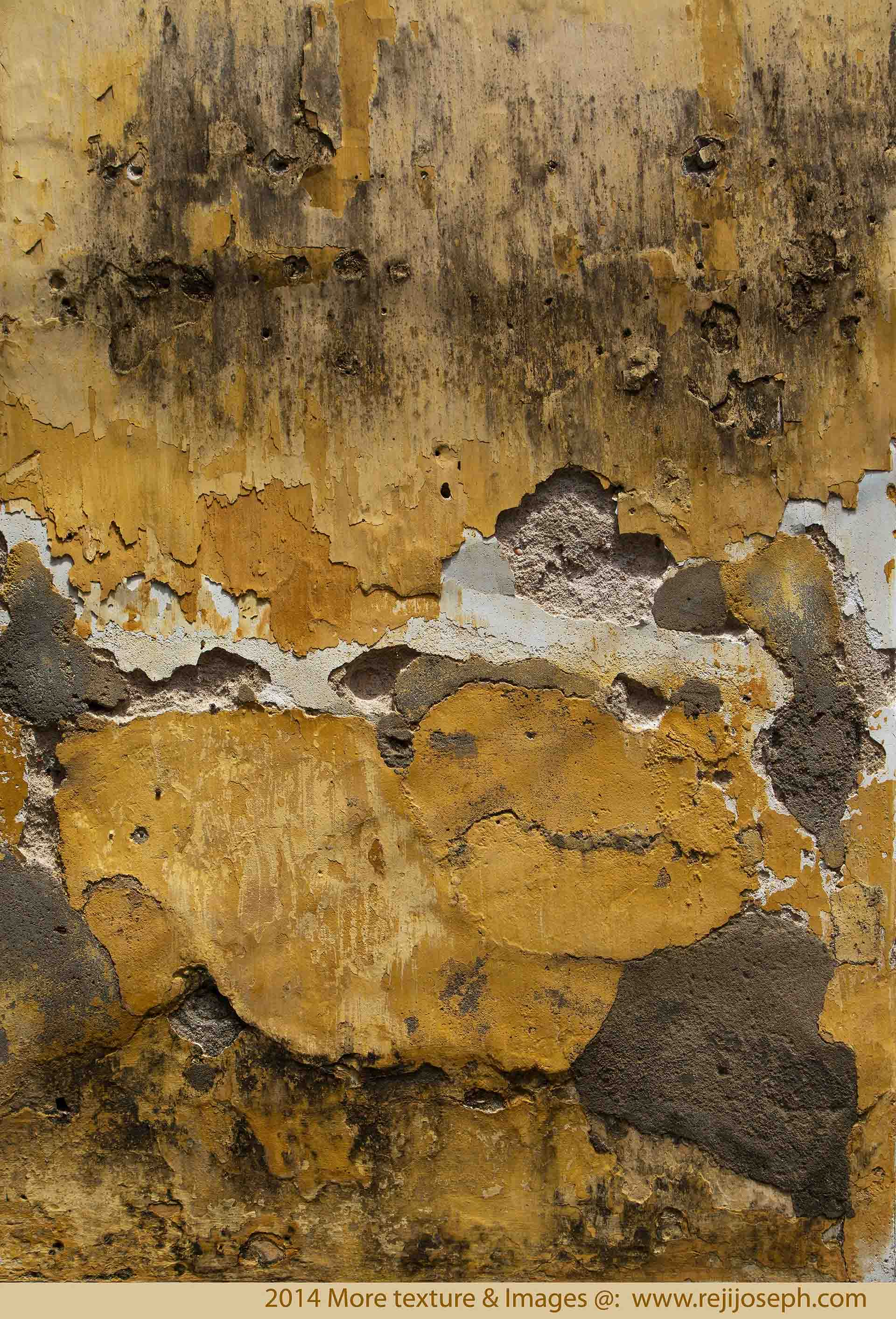 Old Wall Texture 00004