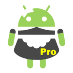 SD Maid Pro APK Download for Android