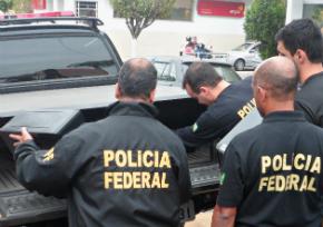 39ª fase da Lava Jato: Moro expede mandados só para o Rio de Janeiro
