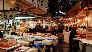 pasar-tsukiji,www.frankydaniel.com