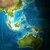 Merumuskan Gerakan Indonesia Mendunia