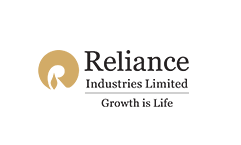reliance-industries-job-openings