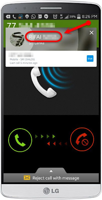 Truecaller Download