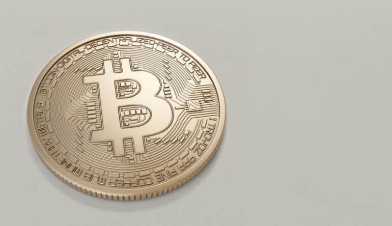 bitcoin adalah bentuk mata uang digital