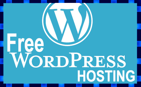 Top 6 free Wordpress Hosting Companies - in Hindi