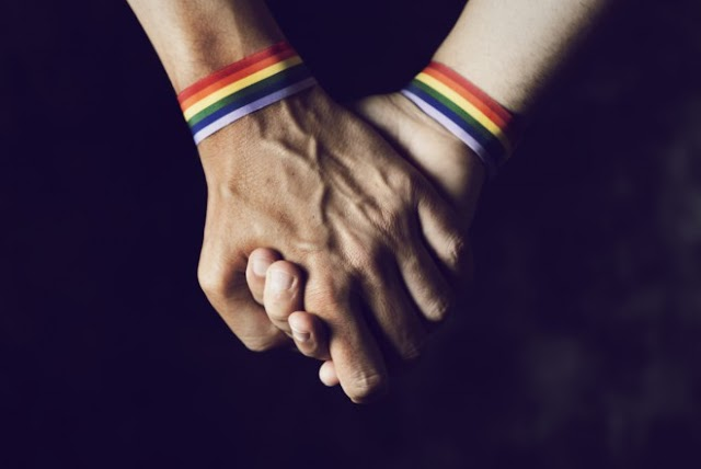 Poziom homofobii w krajach gdzie propaganda nienawiści i oszczerstwa wobec osób LGBT